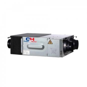 Cooper&Hunter CH-HRV10KDC