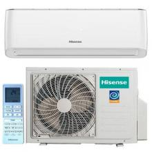 Спліт-система Hisense Energy Pro QE35XV0E